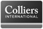 Colliers - Resized