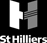St Hilliers resized