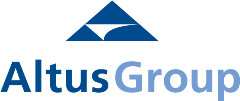 Altus-Group-RGB