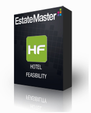 Hotel Feasibility software