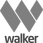 Walker - resized