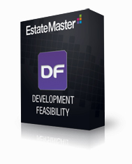Development Feasibility software