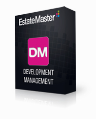 Development Management software