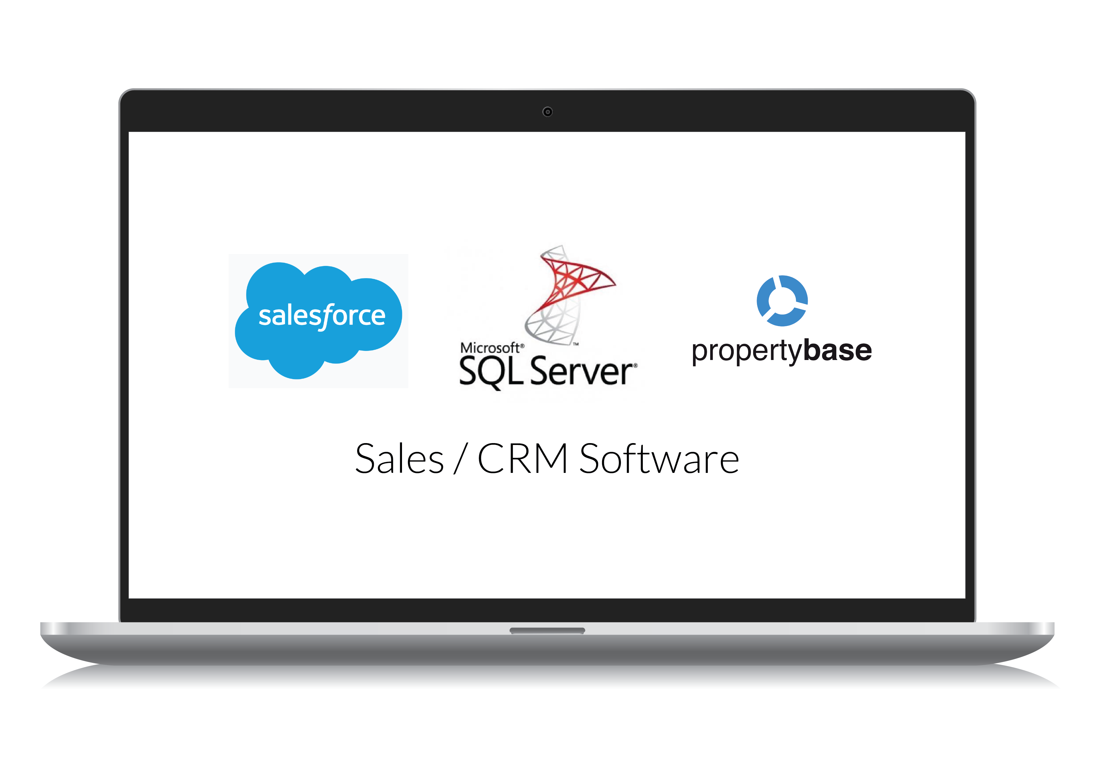 Sales-CRM-Software